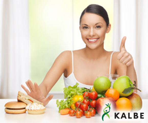 Can You Reduce Your Risk Of Diabetes Kalbe