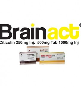 Brainact