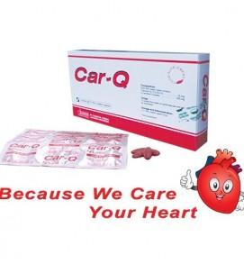 Car-Q